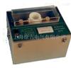 XJYY-I上海全自动绝缘油介电强度测试仪,全自动绝缘油介电强度测试仪厂家