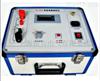 HLY-100A上海回路电阻测试仪厂家