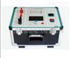 HLY-100C上海智能回路电阻测试仪厂家