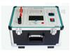 HLY-200C上海 智能回路电阻测试仪厂家