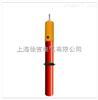 GSY-35KV声光警示高压验电器厂家