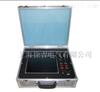 HA-3652上海二次脉冲电缆故障测试仪厂家