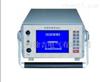 DGC-711HY上海(蓝屏)液晶电缆故障测试仪厂家