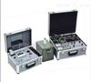 MS-801C上海电缆故障测试仪厂家