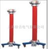 SDFYQ-上海数字高压表(分压器)厂家