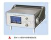 SGFJ-4SF6分解产物测试仪厂家及价格
