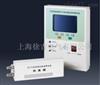 CXP6000SF6泄漏定量报警系统厂家及价格