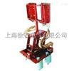 钢体滑触线集电器低价销售