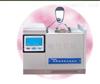 KR-3RD上海抗燃油自燃点测定仪厂家
