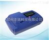 GDYQ-110SI甲醇浓度快速检测仪/配制酒中甲、乙醇快速检测仪