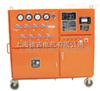 SF6回收装置厂家及价格