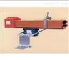 多极管式滑触线安装方案厂家直销
