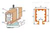 DHG系列组合式安全滑触线厂家直销