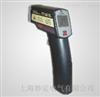 ET8918红外测温仪