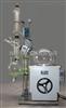 RE5003(50L)RE型旋转蒸发仪