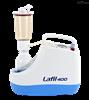 【洛科仪器】Lafil 400 - LF 5a - 500  真空过滤系统/吸引器