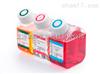10439-016 Gibco胎牛血清,ES细胞优级