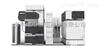 新半制备液相色谱仪LC-16P
