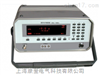 ZY5060 数字电平振荡器
