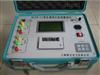 FP-BZC变比测试仪
