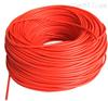 JBF/DCC 电力测试导线(软铜线)