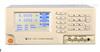 ZC2683型介质绝缘电阻测量仪