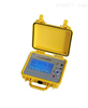 DLC-102A电力电缆多次脉冲故障测距仪