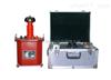 CYD-150/150超轻型试验变压器