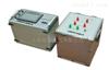 TLHG-101电子式多倍频发生器