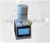 AT1319疾控、水厂专用低本底总αβ测量仪