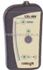 CEL-960振动测量仪