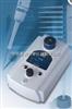 PLT unit移液器泄漏检测仪