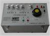 1000A便携式大电流发生器