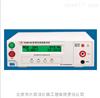 YD9810A常州扬子 程控耐压测试仪安规检测仪器YD9810A
