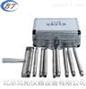 9件一套,可制取9种膜厚 QXG型线棒涂膜器
