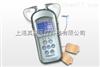 GX-2000A型半导体激光/低频治疗仪