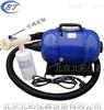 DQP-1200A(移动型)电动气溶胶喷雾器