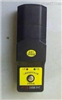 GPF验电器工频信号发生器