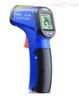HT-832D红外线测温仪