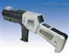 EC-801点温图像仪