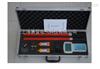 TAG-8700型多功能核相仪
