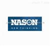 美国NASON纳森压力开关、 NASON纳森N真空开关、 NASON纳森温度开关