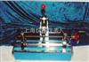 SDH-300电动标距打点划线机