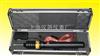 上海雷电计数器测试仪供应商
