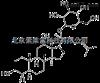 SC8430人参皂苷CK   39262-14-1 Solarbio 提取标准品