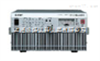 高速双极性电源BA4850