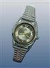 WBF-III(单)手表式近电报警器