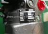 PV016R1K1T1NMMC-parker派克柱塞泵有现货