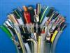 YVF YVFR YVFRP国标耐寒耐低温弹性体丁腈电力软电缆