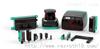 德国P+F光电式传感器 价格优惠